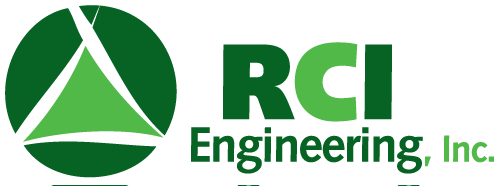 RCI Engineering